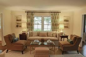 comfortable living room design layout interior images furniture