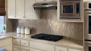 images kitchen backsplash ideas ideas for kitchen backsplash home designs idea 21 verdesmoke