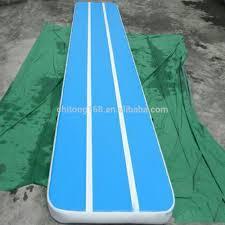 inflatable pregnancy air mattress inflatable pregnancy air