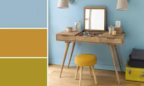 chambre jaune et bleu déco chambre jaune et bleu 26 toulon 25211053 blanc exceptionnel