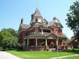 download victorian house design homecrack com