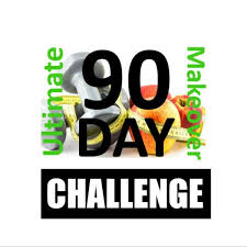 Challenge How It Works It Works Wrap Fit 90 Day Challenge