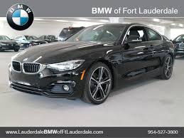 lexus suv used for sale in miami 2018 bmw 430i w sulev coupe for sale in fort lauderdale fl