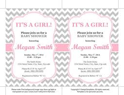 colors blank minnie mouse baby shower invitations templates also