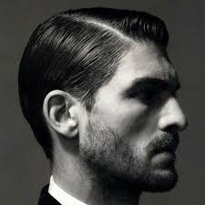 prohitbition haircut prohibition haircut prohibition haircut haircut styles and