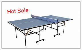 Table Tennis Dimensions Standard Measurement Of Table Tennis Table Designs