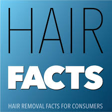 hairfacts hair removal information for consumers by consumers
