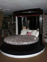 round beds u2013 playhouseusa