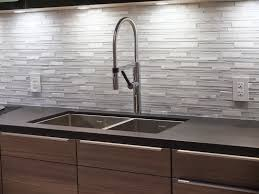 blanco kitchen faucets bathroom small daltile backsplash with kraus sinks and blanco