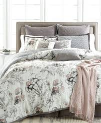 The Hotel Collection Bedding Sets Images Macy Bedding Sets Hotel Collection Surprising Stirring
