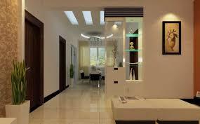 Designer Living Kitchens Living Room Quirky Interior Design Living Room Divider Bedroom