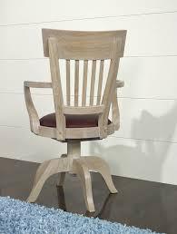 fauteuil de bureau en bois pivotant chaise jules ikea fingal chaise pivotante noir ikea