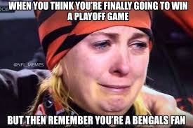 Cincinnati Bengals Memes - 27 best memes of the cincinnati bengals choking against the