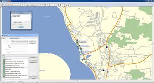 Garmin Canada Map by Bonaire Gps Map For Garmin Gpstravelmaps Com