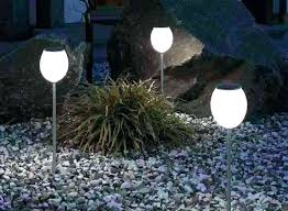 Best Solar Landscape Lights Solar Led Landscape Light Solar Led Outdoor Lighting Solar Led