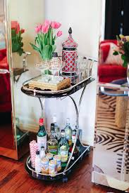 41 best images about bar cart on pinterest lady gin and tonic