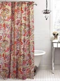 raymond waites shower curtain foter