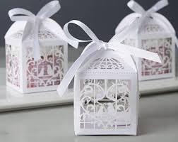 bridal shower party favors bridal shower favor etsy
