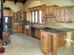 denver hickory kitchen cabinets hickory kitchen cabinets rustic hickory kitchen cabinets on found on