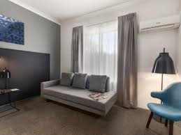 best price on quality hotel cks sydney airport in sydney reviews