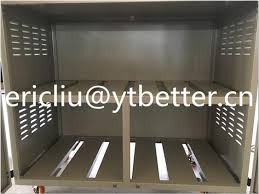 Cabinet Certification Inverter Battery Cabinet Inverter Battery Cabinet Suppliers And
