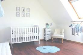 maison du monde chambre enfant fauteuil chambre enfant fauteuil chambre adulte fauteuil gustave en
