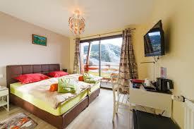 chambre communicante chambre pour 1 ou 2 personnes communicante alpina aquarelax hotel