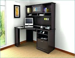 Narrow Computer Desk With Hutch Narrow Computer Desk With Hutch Small Corner Table Corner Dining