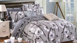 Kohls Bed Linens - amazing bed linen glamorous places that sell comforters kohls