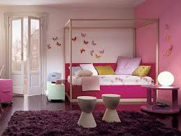 kids room child bedroom interior design beautiful kids rooms
