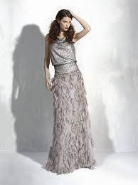 decorative evening dresses collection 2014 outfit4girls com