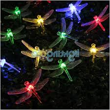 solar powered christmas lights outdoor fairy lights solar powered the best option best solar