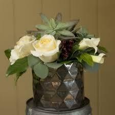 reno florists pin by florist at moana nursery on moana naturals collection