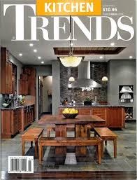 kitchen trends magazine kitchen builder ma massachusetts kitchen designer