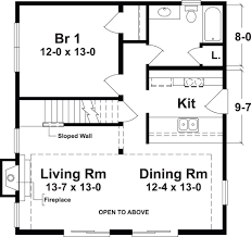 two story mobile home floor plans inspiring design 7 30 x 2 story house plans lakeview a by simplex