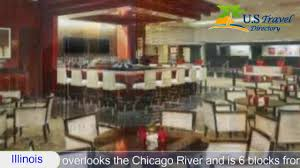 The westin chicago river north chicago hotels illinois