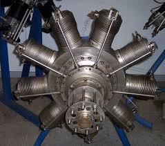 list of engines gnome monosoupape