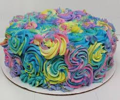 best 25 tie dye cakes ideas on pinterest diy tie dye cake diy