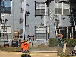 nis construction inc commercial construction in dallas texas