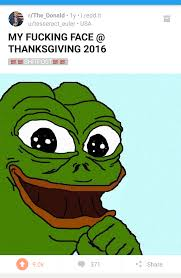 my thanksgiving 2016 one of my favorite t d