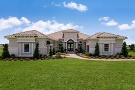 ryland homes orlando floor plan ryland homes orlando opens new waterfront community on the shores