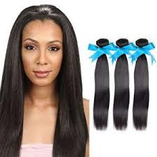 elegance hair extensions european hair hair russian hair human hair remy hair extensions