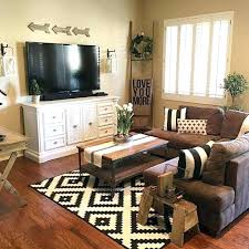 modern farmhouse living room ideas living room farmhouse decor ironweb club