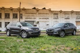 nissan pathfinder vs dodge durango ford u0027s vice president is convinced that suv sales will rise in 2017