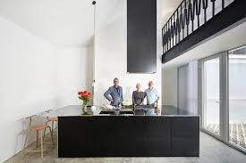 Grand Designs Kitchens Grand Designs Cowshed Home Wales