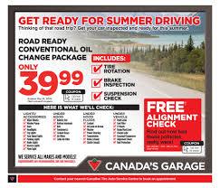 canadian tire weekly flyer weekly flyer 15 u2013 21
