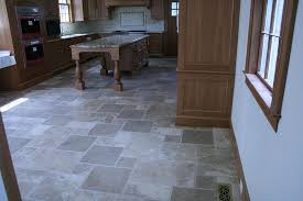 kitchen floor porcelain tile ideas porcelain tile for kitchen floor ceramic or porcelain
