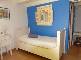 température idéale pour chambre bébé la chambre bleue le paradis du marais température idéale bébé en été