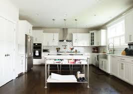 design my dream kitchen kitchen tour dream kitchen inspiration and ideas white kitchen