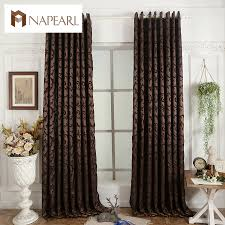 online get cheap designer window treatment aliexpress com